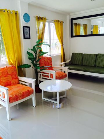 Cebu Danao 3BR Beachouse For rent - 6