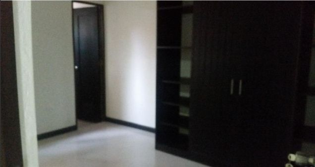 New House with 4 Bedrooms for rent in Friendship @ 35k - 5