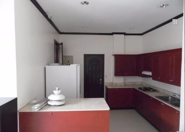 For Rent Fully Furnished 3 Bedroom Townhouse in Clark - 7
