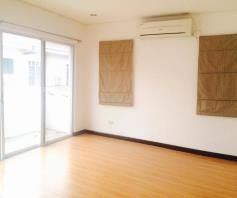 3 Bedroom Town House for Rent in a Exclusive Subdivision - 9