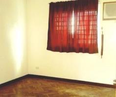 3 Bedroom House in Friendship Plaza for rent - 75K - 1