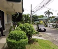 6 Bedroom House in a Exclusive Subdivision - 1