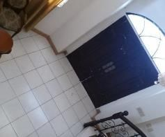 Spacious House with 5 Bedroom for rent in Balibago - 90K - 5