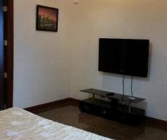 3 Bedroom Furnished House and Lot for rent in Angeles City - 1