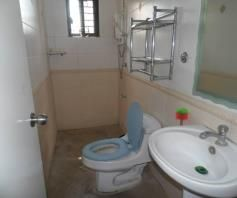 Semi Furnished House and Lot for Rent in Angeles City - 2