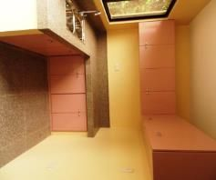 For Rent Brandnew House and Lot in Friendship - P20K - 2