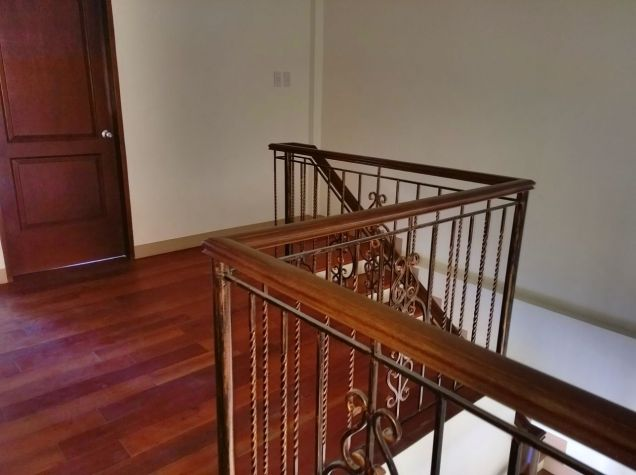 4 Bedroom House for Rent in Banilad Cebu City - 8