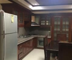 2 Bedroom Fully Furnished Town House for Rent in Angeles City - 1