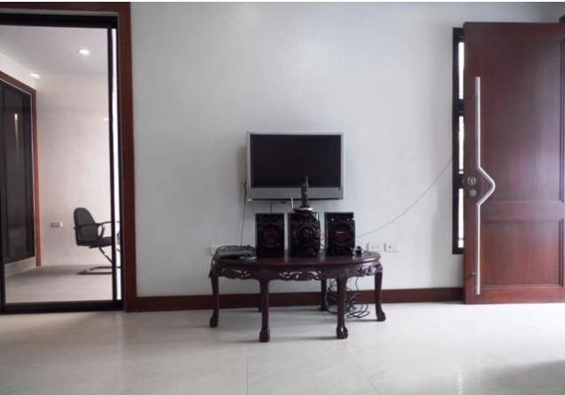 withpool Furnished House & Lot for RENT in Friendship Angeles City - 2