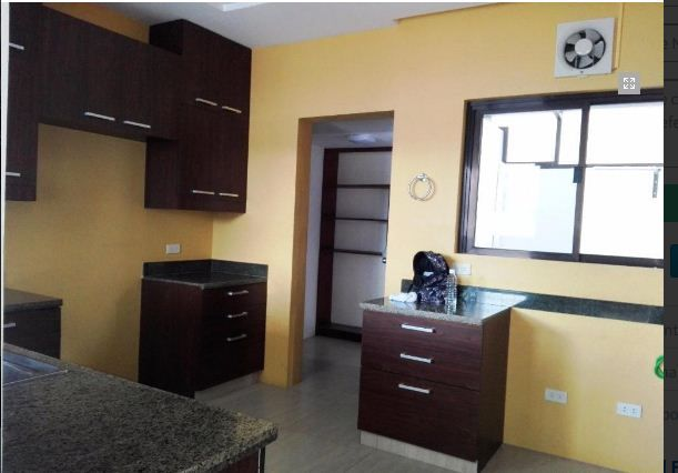 Fully Furnished Modern House with 4 Bedroom for rent - Near Clark-100k - 3