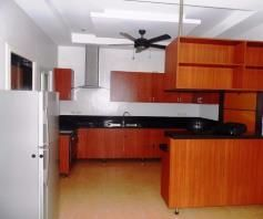 3 Bedroom Furnished Bungalow House and Lot with Pool for Rent - 3