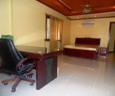 5 Bedroom Fullyfurnished House & Lot For RENT In Hensonville Angeles City - 9