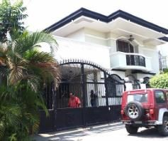 5 BR House inside a gated Subdivision in Balibago for rent - 90K - 8