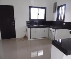 Bungalow House with 3 Bedroom for Rent in Friendship – P25K - 3