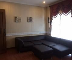 Townhouse For Rent In Angeles City Furnished - 9