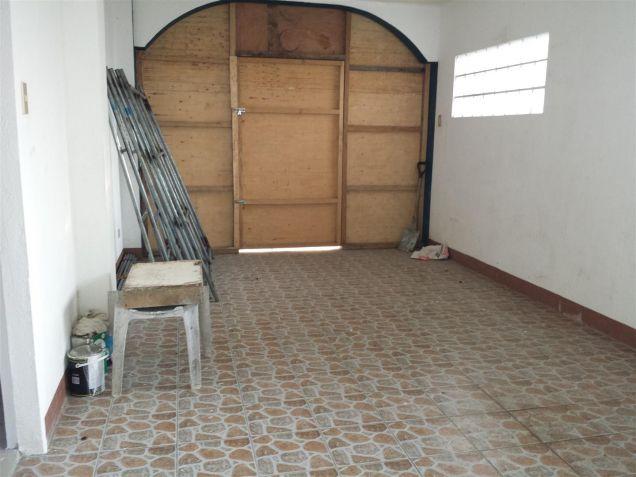 Beach House for Rent in Amlan, Negros Oriental - 5