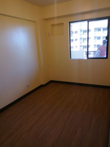 Ready for Occupancy 2bedroom Condo near Eastwood Libis and Ortigas - 2