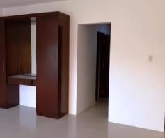 Four Bedroom House & Lot For RENT In Angeles City Near Holy Angel & AUF - 6