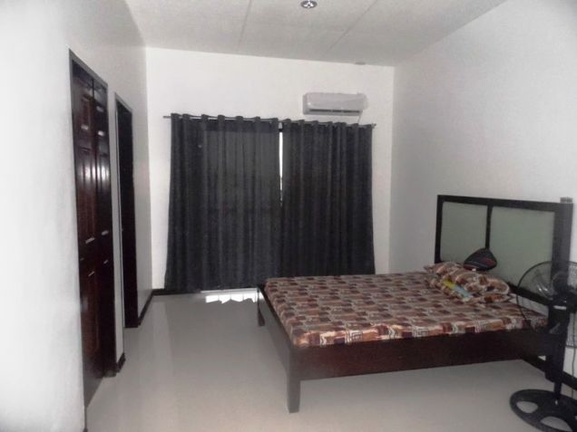 Furnished or Unfurnished 2 Bedroom Apartment in Friendship for rent - 1