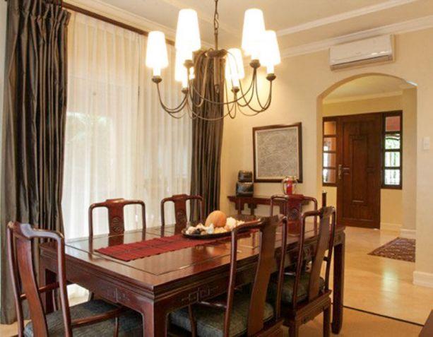 Beautiful 3 Bedroom House for Rent in Maria Luisa Park Cebu City - 5