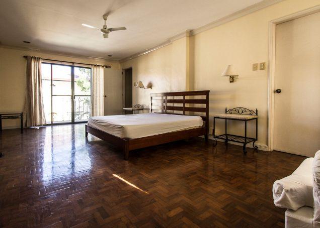 Furnished 3 Bedroom House for Rent in Banilad - 5