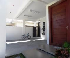 4 Bedroom 5 Toilet and Bath House for rent - 55K - 4