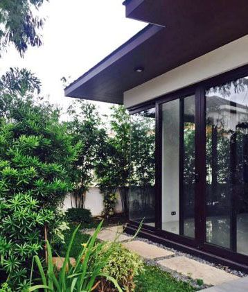 McKinley Hills Village 3 Bedroom House for Rent, Taguig City(All Direct Listings) - 6
