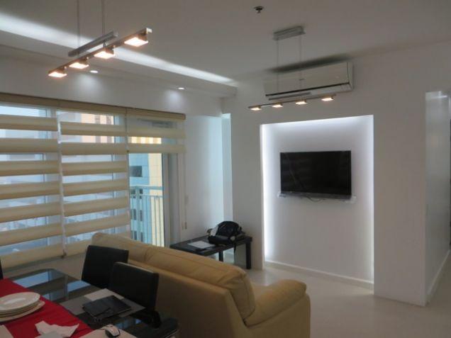 Furnished 2-bedroom FOR SALE - 2