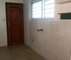 House with swimming pool for rent in Friendship - 75K - 2