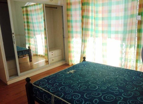 House For Rent In Baliti San Fernando Pampanga - 5