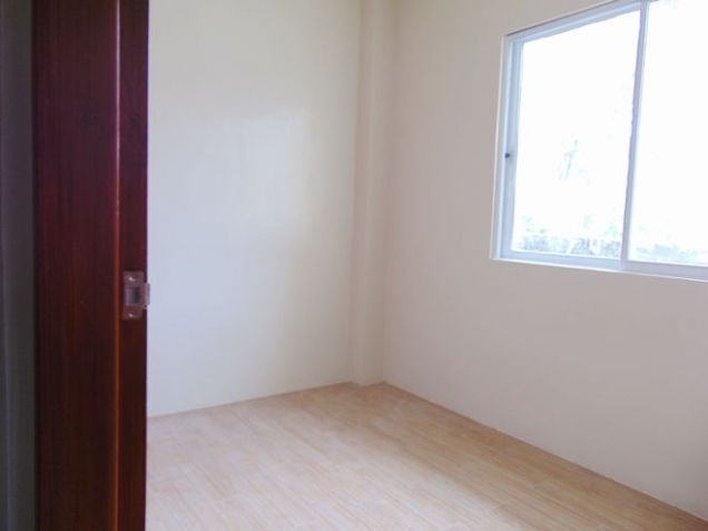 Townhouse or Apartment for Rent in Lahug, Cebu City 3 Bedroom - 8