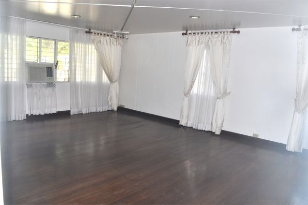 Dasma (Makati) House for rent - 7