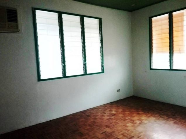 3 Bedroom Bungalow House and Lot for Rent in Angeles City - 1