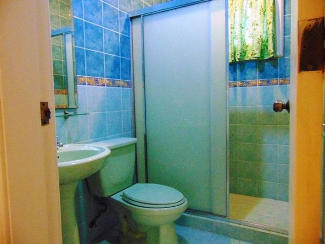 3 Bedroom Apartment or Townhouse For Rent in Casuntingan, Mandaue City - 7