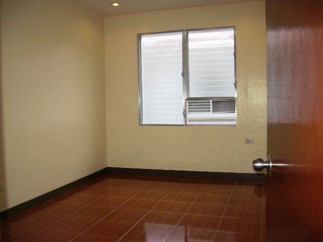 Apartment, 3 Bedrooms for Rent in Mabolo, Cebu City - 8