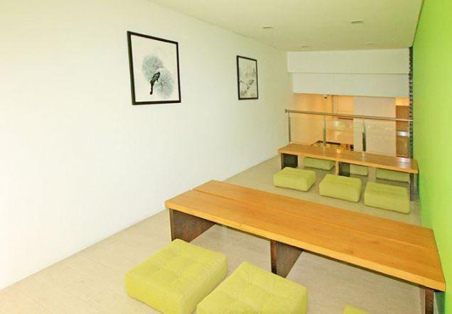 Studio Zen, Filinvest Land Inc - 4