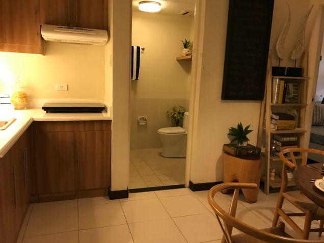 PROMO Cheap 2 bedroom Condo unit near Vertis North Nlex SM North - 6