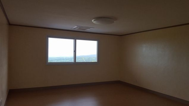 A Prime development within a 304 hectare property at P 140 000 - 2