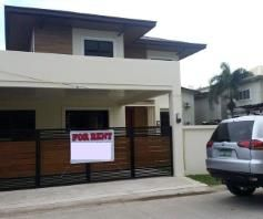 Cozy House with Swimming pool for rent in Friendship - 70K - 8