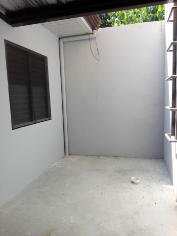 2 Bedroom + 1 Maid's Room Townhouse in Friendship - 7
