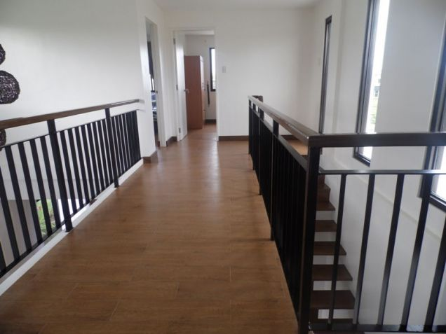 Furnished House with 3 Bedroom for rent in Friendship - 50K - 8