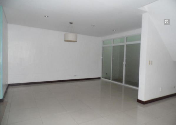 For 30k ~ 3 Bedroom House and Lot FOR RENT in Angeles City, Pampanga - 4