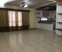 For rent House and lot in Baliti Sanfernando Pampanga - 28K - 1