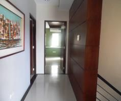 Fully-furnished 2 storey House and Lot for Rent Located in Angeles City - 6