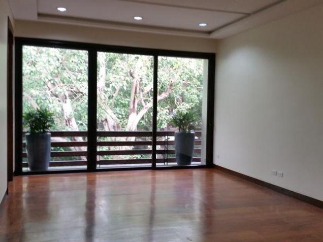 Brand New Dasmarinas House for Rent - 3