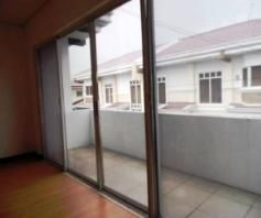 3 Bedroom Townhouse for Rent in Cutcut, Angeles City for P30k. - 4