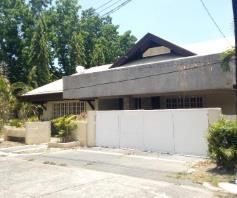 Bungalow House For Rent In Friendship Angeles City - 4