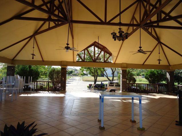 165-square-meter Residential Lot at Molave Highlands, Lamac Consolacion - 6