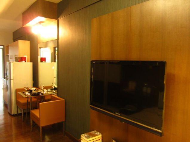 For sale! Condominium near La Salle University & SM Mall of Asia - 0