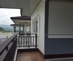 3 Bedroom House In Clark Pampanga For Rent - 7